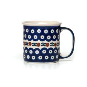 Bunzlauer Keramik Becher 350 ml 70