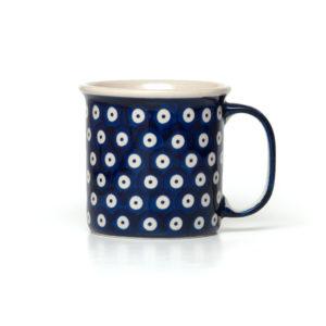 Bunzlauer Keramik Becher 350 ml 70A