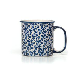 Bunzlauer Keramik Becher 350 ml MAGD
