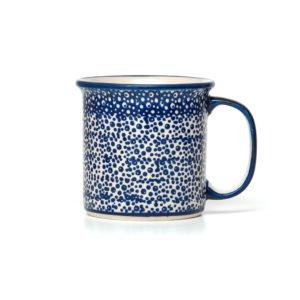 Bunzlauer Keramik Becher 350 ml MAGM