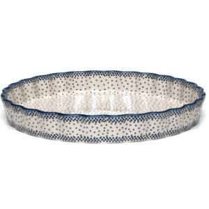 Bunzlauer Keramik Quiche & Backformen