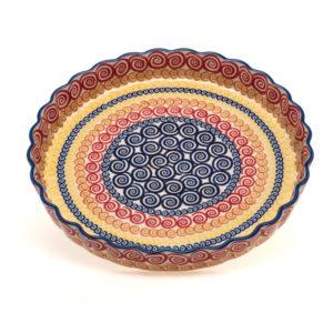 Bunzlauer Keramik Tarteformen & Kuchenformen
