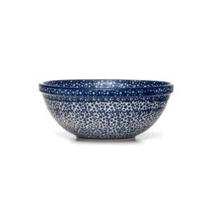 Bunzlauer Keramik Schüssel 17 cm Dekor MAGM