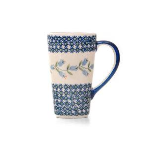 Bunzlauer Keramik Becher John 450ml ASD